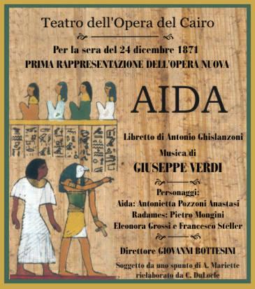 Libretto Aida Pdf
