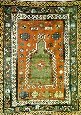 tappeto-preghiera.jpg