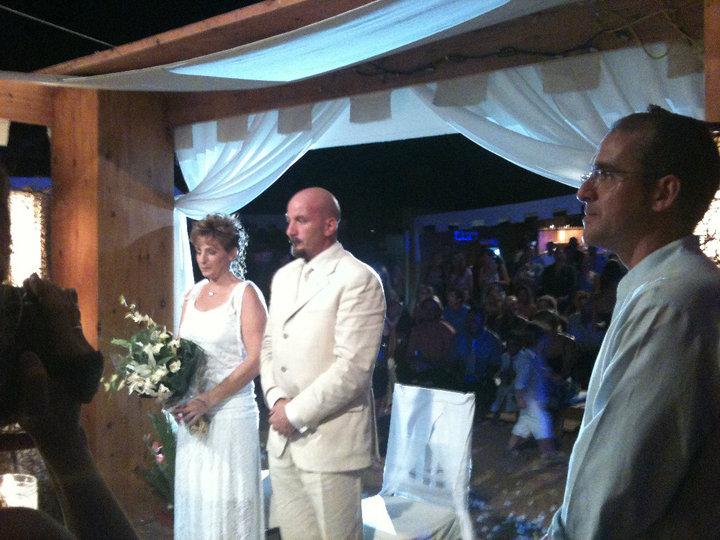 Matrimonio In Egitto : Matrimonio a sharm egittiamo quot sull egitto e
