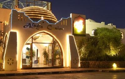 Casino domina coral bay procter and gamble advertisements