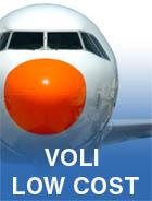 Voli e soggiorni egittiamo blog sull 39 egitto e localit for Soggiorni low cost