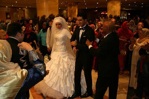Matrimonio In Egitto : Cittadinanza egiziana meno facile di quel che si creda