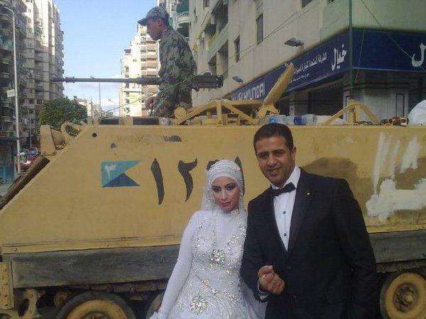 Matrimonio In Egitto : Matrimonio egittiamo quot sull egitto e località del